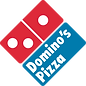 Dominos pizza logo.svg.png