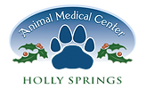 Animal Medical holly-springs-logo.png