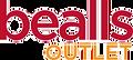 bealls_logos_select.png