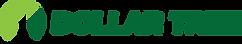 dollar tree logo landscape.png
