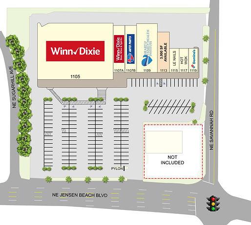 Palm Breeze Plaza Site Plan 4-22-21.jpg