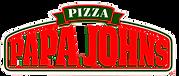 Papa_Johns_logo.png
