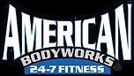 american body works logo_black.png