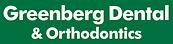 Greenberg Dental Logo.png
