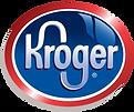 Kroger_logo.svg.png