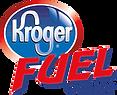Kroger_Fuel_Center-logo-A00B707630-seeklogo.com.png