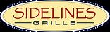 Sidelines_Grille_original_logo-e1505137826300.png