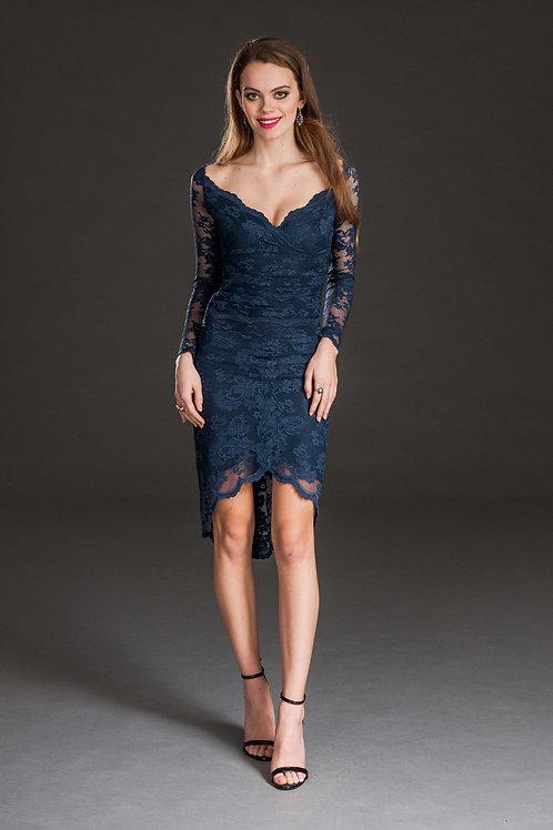 Style Skirt 4375