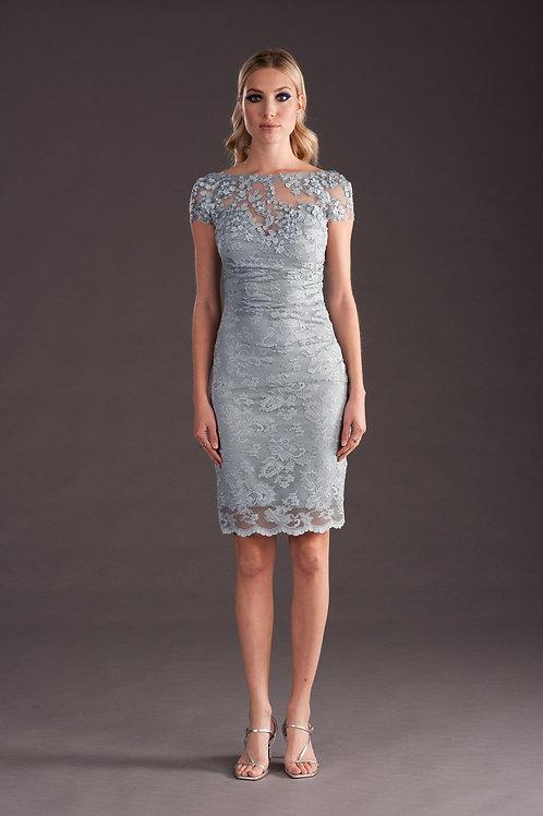 Style Dress 4780