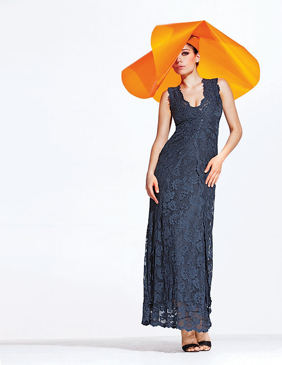 Style Gown 51SW