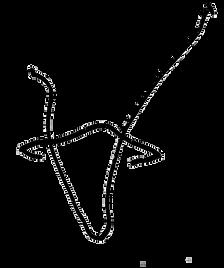 logo_chèvre_transparent.png