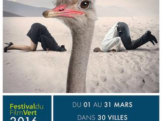 3ème édition à la Touvière pour la partie Genève ! Samedi 9 et dimanche 10
