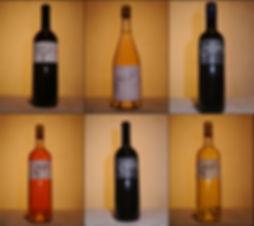 vin pub.jpg