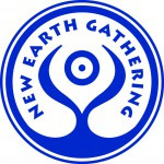 24-26 JUIN 2016 NEW EARTH GATHERING à la Touvière