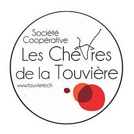 Etiquette logo chèvre.jpg