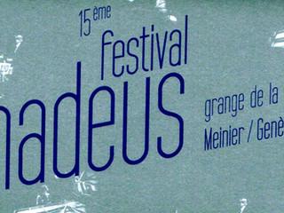 Amadeus, demandez le programme!