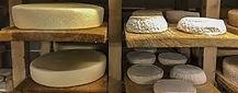 fromage vacherie.jpeg