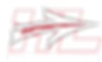HL_Logo ohne schwarz in HL.png