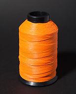 light orange.jpg