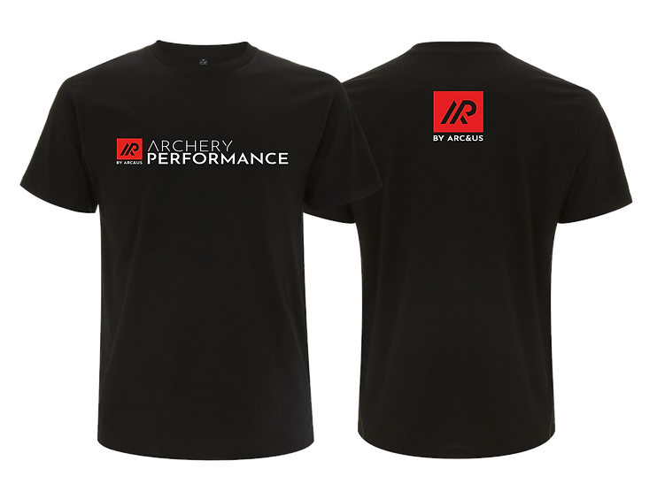 Archery Performance Shirt