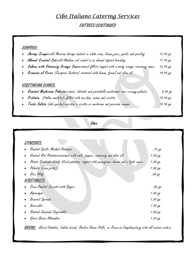 New Catering Menu 8-2020 pg 6.jpg