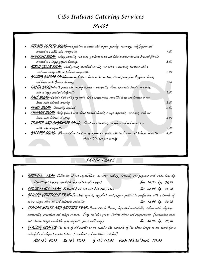 Updated page catering menu deli trays.jp