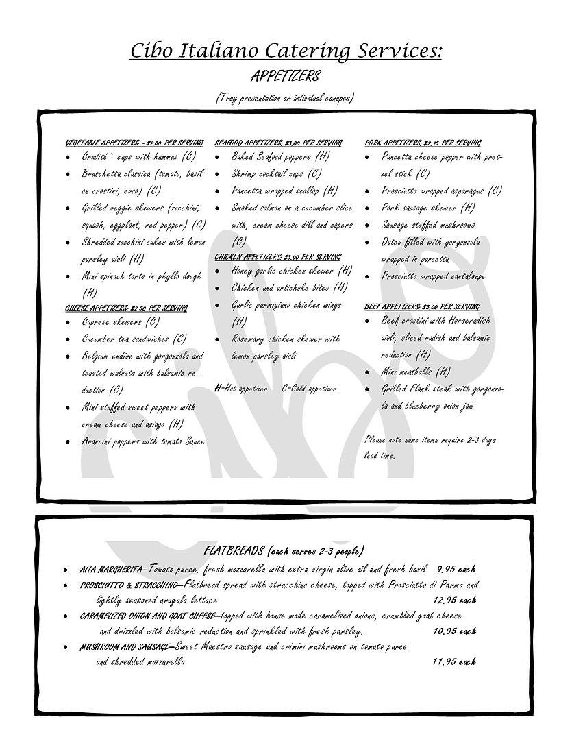 New Catering Menu 8-2020 pg 2.jpg