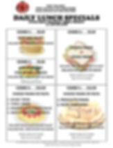 Daily Combo Specials rev. 3-5.jpg