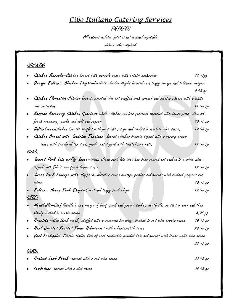 New Catering Menu 8-2020 pg 5.jpg