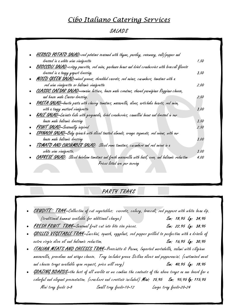 New Catering Menu 8-2020 pg 3.jpg
