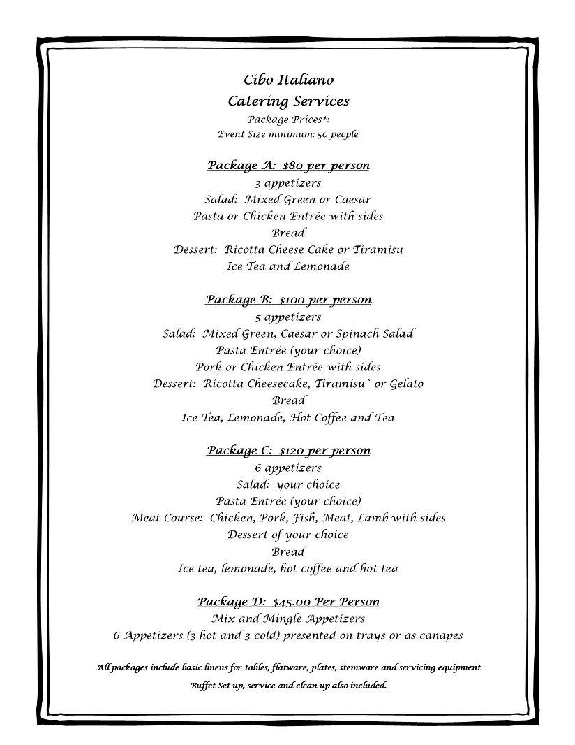 New Catering Menu 8-2020.jpg