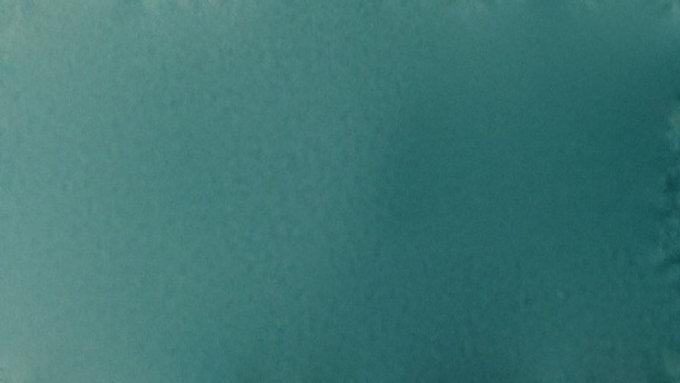 Tender Blue shadow - couleur porcelaine portrait - 10g