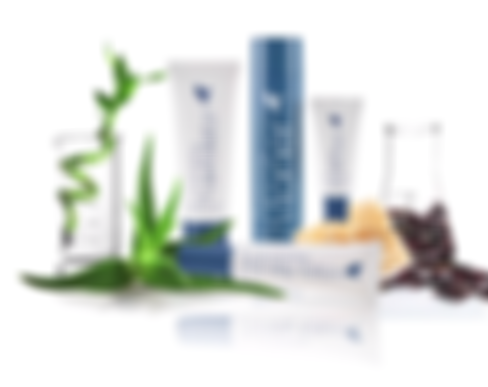 targeted-skin-care-new-products-flp_1_or