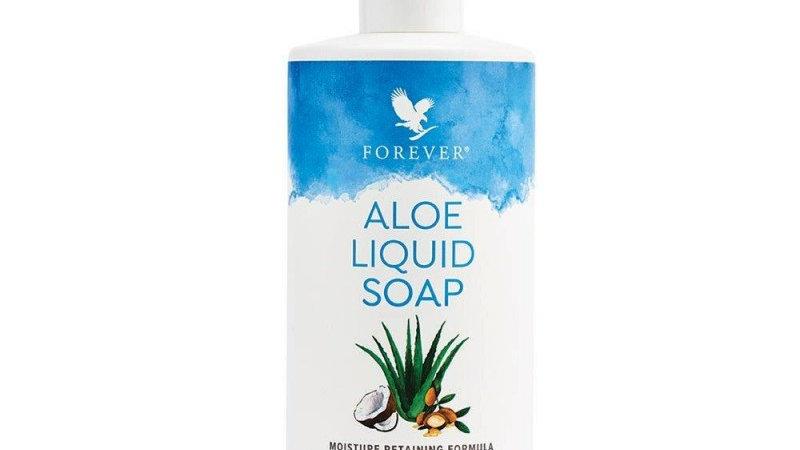 Forever - ALOE HAND SOAP