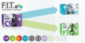 Slide_info2.jpg