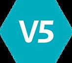 1460957268948V5-logo.jpg.png