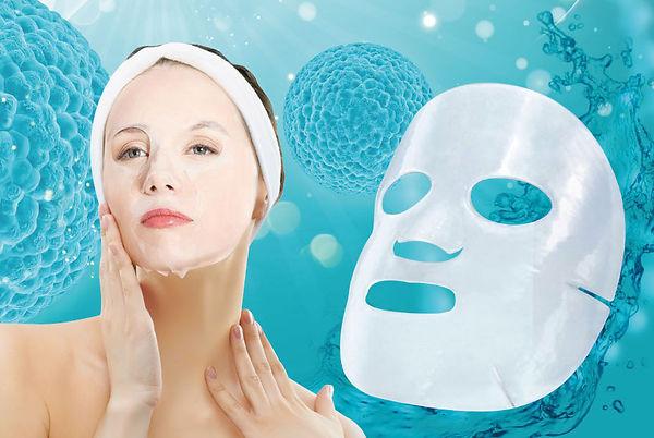 mask bio cellulose forever.jpg