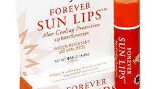 FOREVER  - SUN LIPS