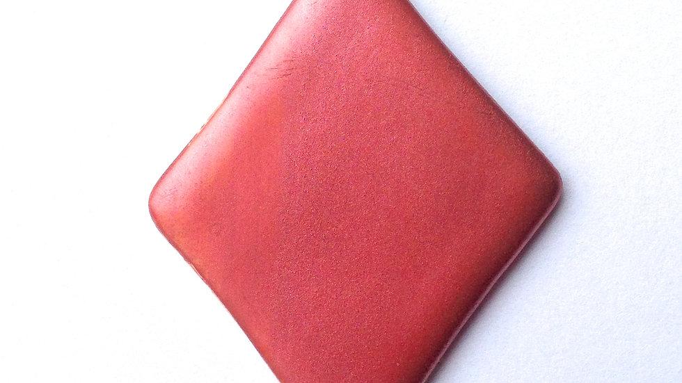 UltraMetallic - Cuivre rouge