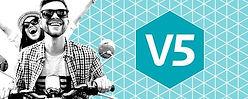 V5_Header_fbo-1-e1488149162892.jpg