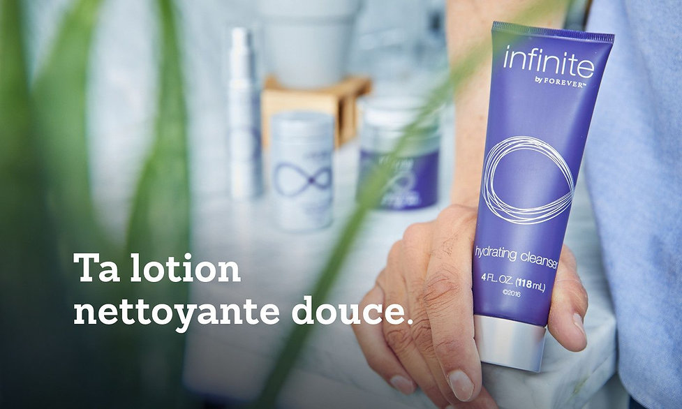 infinite-by-forever-hydrating-cleanser-1