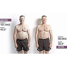 forever-living-fit-15-programme-day-diet