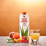 Aloe_Tetra Peach with Glass_US-L.jpg