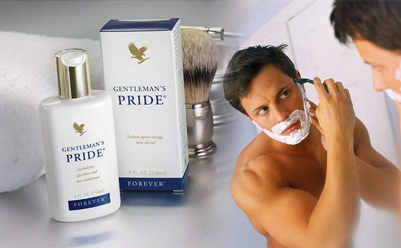 Productimage----Aftershave.jpg