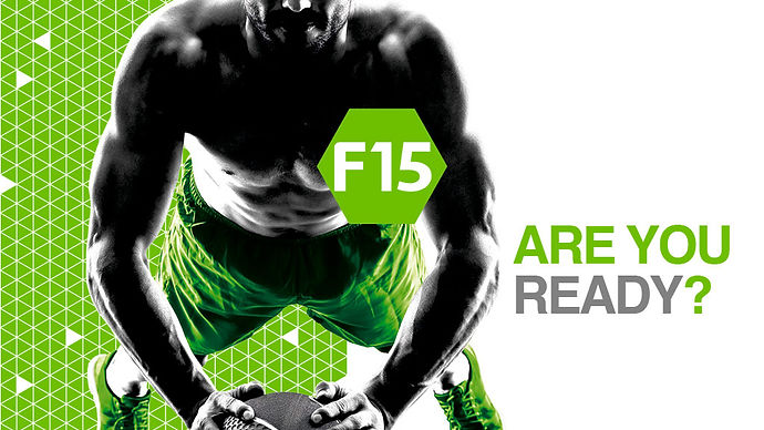 f15_ready.jpg