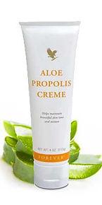 aloe-propolis-creme.jpg