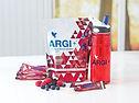 Argi-POUCH_Styled-2_Final-X2.jpg