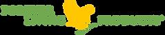 FLP360-footer-logo-new.png