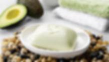 Avocado_soap.jpg