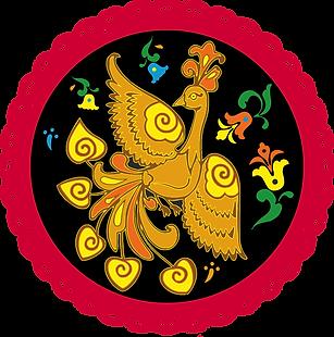 Птичье молоко логотип.png